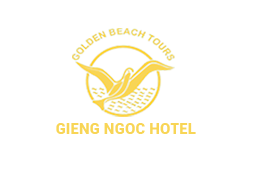 Giếng Ngọc Hotel