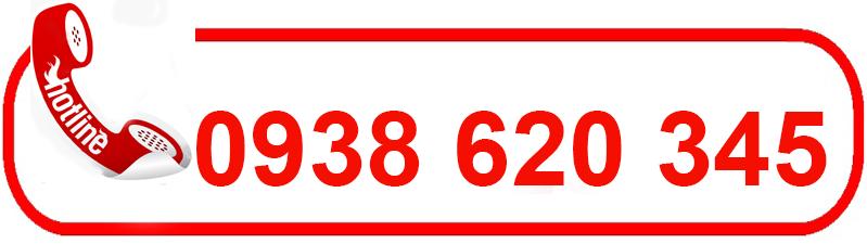 Hotline cung cấp hệ thống đặt phòng trực tuyến - Booking engine