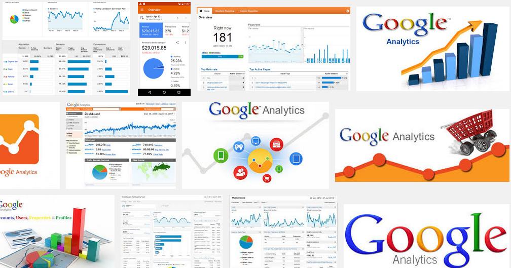 7 công cụ đánh giá và phân tích website hiệu quả nhất