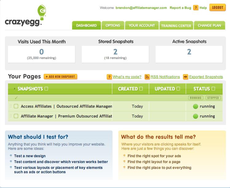 7 công cụ đánh giá và phân tích website hiệu quả