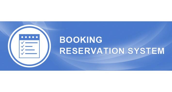 Hotel Booking System Asiky - hệ thống đặt phòng trực tuyến