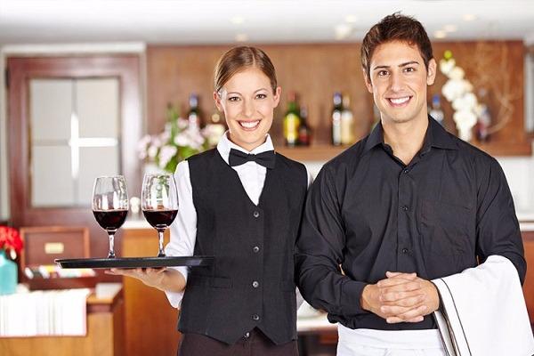 Những điều cần biết khi kinh doanh nhà hàng khách sạn là gì?