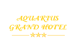 Aquarius Legend Hotel